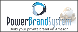 affiliate-graphics-powerbrandsystem-300x125