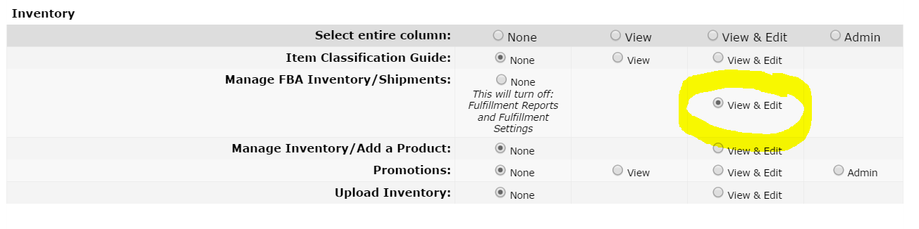 managefba_shipment