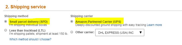 shippingservice