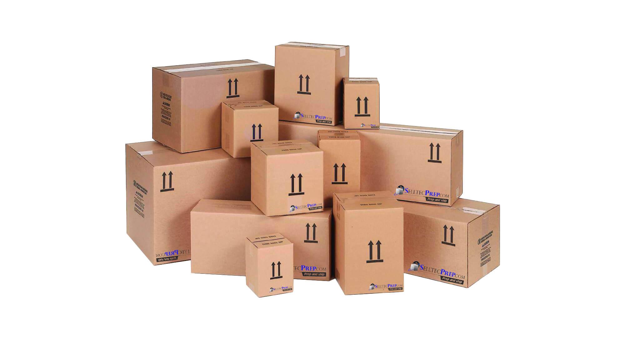 Holding Shipment